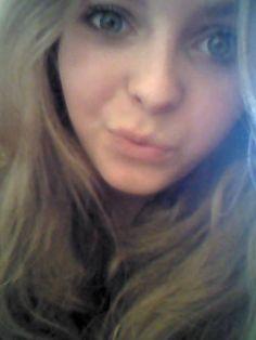 Cześć :) Jestem Angelika