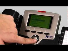 XBLUE X-50 VoIP Small Business Telephone System - http://www.logics360.com/phone-systems/2013/04/08/xblue-x-50-voip-small-business-telephone-system/