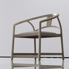 banmoo bafang chair Furniture Upholstery, Cool Furniture, Furniture Design, Chinese Furniture, Oriental Furniture, Zen Interiors, Interior Design Elements, Dinning Chairs, Single Sofa