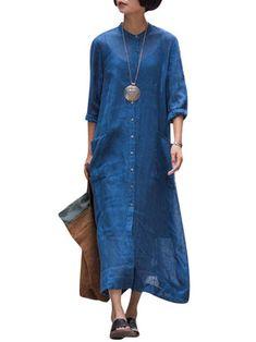 Wholesale Womens Dresses, Buy Cheap Dresses For Women Online - Banggood Mobile