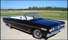 1967 Mercury S-55 Marauder Convertible Mercury Marauder, American Classic Cars, The Marauders, Station Wagon, Cars Motorcycles, Muscle Cars, Luxury Cars, Vintage Cars, Convertible