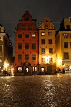 SwedishDailyPhoto