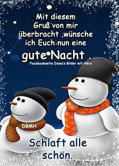 Healthy living catalog by amerimark catalog online order store Montag Motivation, Night Wishes, Willpower, Kids Playing, Healthy Living, Lose Weight, Chakra, Snowman, Groom