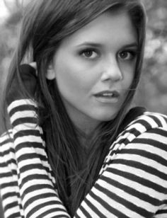 Alexandra chando plays Sutton mercer and emma becker on abc family's the lying game