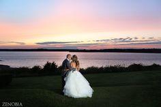 oceancliff newport wedding photography by zenobia studios_1204