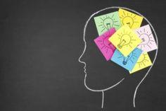 Qu'est-ce que le Lean Startup ? Business Canvas, Proposition De Valeur, Business Model, Startup