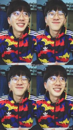 Cute Korean Boys, Asian Boys, The Big Boss, Doja Cat, Ulzzang Boy, New Face, Hot Boys, Handsome Boys, Tomboy