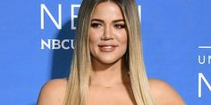 """People think Khloe Kardashian may have just dropped a hint about her reported pregnancy with an Instagram comment  
