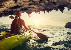 Ocean Kayak Malibu Two Review  Everything You Have To Know Before Spending Your Money