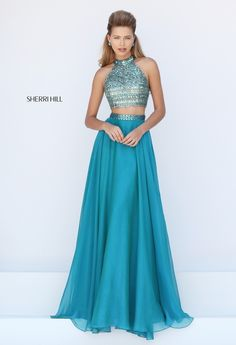 Shop prom dresses and long gowns for prom at Simply Dresses. Floor-length evening dresses, prom gowns, short prom dresses, and long formal dresses for prom. Sherri Hill Prom Dresses, Prom Dresses 2016, Pageant Dresses, Prom 2016, Dress Prom, Party Dress, Bridesmaid Dress, Wedding Dresses, Prom Dresses Two Piece