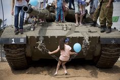 The 20 photographs of the week