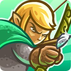 Kingdom Rush Origins 1.5.2 ApkObb