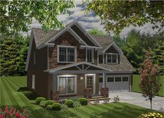 256 Took Dr, Antioch, TN 37013. 3 bed, 2 bath, $199,991. WELCOME TO POPULAR B...