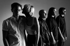 July Talk, Indie, Interview, Album, New Artists, Videos, Movie Posters, Bands, Touch
