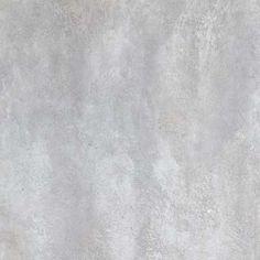 Ando Concrete Floor – Authentic Concrete look from Harvey Maria