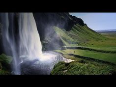 ▶ Unique Iceland: East of Iceland - YouTube