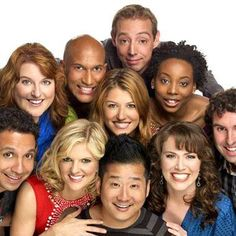The CW to bring back MADtv http://shot.ht/1Sc0iSf @EW