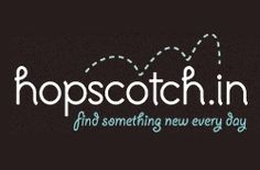 we curate new limited-time collections filled with the best of the best in baby and kids brands from around the world and Get Hopscotch coupons and hopscotch promo code from bonbeeno powered by Afofee