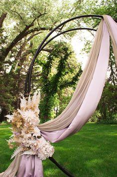 Outdoor Furniture, Outdoor Decor, Hammock, Home Decor, Decoration Home, Room Decor, Hammocks, Home Interior Design, Hammock Bed