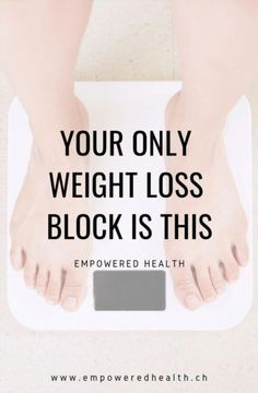 Are you holding off from starting a weight loss plan? Are you unsure how you can lose weight, and intimidated at the thought of beginning? Best Weight Loss Plan, Diet Plans To Lose Weight, Easy Weight Loss, Healthy Weight Loss, Weight Loss Journey, Healthy Food, Trying To Lose Weight, Losing Weight Tips, How To Lose Weight Fast