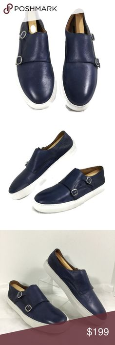 a5095bf34156 Fratelli Rossetti Mens Shoes 11 M Yacht Loafers Fratelli Rossetti Mens  Shoes Size 11 M Yacht