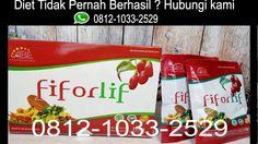 0812-1033-2529 Jual Fiforlif di Pulau Untung Jawa Kepulauan Seribu