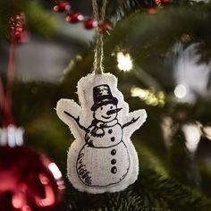 Olá, Natal!  #decoração #Natal #IKEAPortugal