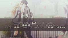 Your Lie In April :(