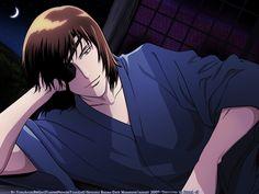 Sengoku Basara Wallpaper: Date masamune-sama ? Cricket, Date Masamune, Enjoy Girl, Animated Man, Sengoku Basara, Yamagata, L5r, Sendai, Samurai Warrior