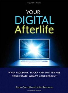 What happens to your e-books when you die? If you have an Amazon family account, can your husband or child simply take it over?