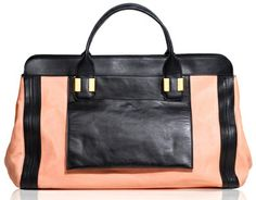 chloe elsie shoulder bag - Bags on Pinterest | Backpacks, Floral Backpack and School Bags