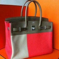 02cb9bf9ab Hermès Birkin Hermes Bags