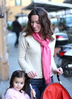 Style and the Stay-at-Home Mom: A Quest | This Felicitous Life