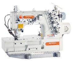 Mamute Máquinas - Máquinas de costura, bordado e laser