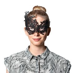 Swojego prawdziwego ja nie ukryjesz, ale możesz się nieco zamaskować dzięki Tigerowi. Trzy koronkowe maski do wyboru. #tigerstores #tigerpolska #tigerxmas #święta #ozdobyświąteczne #christmasinspiration #gift #prezent #zima #winter #grudzień #december #christmas #maska #mask