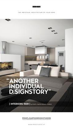 Design Studios, Modern, House Design, Architecture, Interior, Home Decor, Open House, Interior Designing, Ad Home