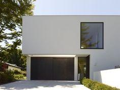 Architekt Augsburg http architekt do de wohnen wh e phoenixsee outdoor