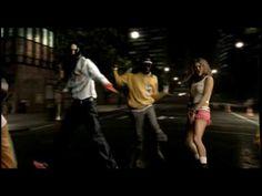 Listen to: Black Eyed Peas ~ Let's Get It Started   at http://scoresmusic.com/black-eyed-peas-lets-get-it-started/