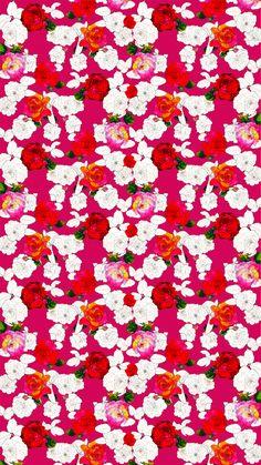 sweet, pretty, roses, flowers...