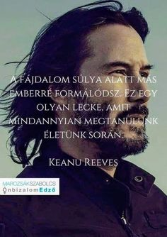 Textiles, Love Poems, Keanu Reeves, Daily Quotes, Everything, Crying, Feelings, Movie Posters, Scrapbook