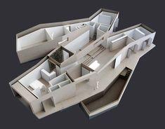 Galeria de Casa na Gateira / Camarim Arquitectos - 31