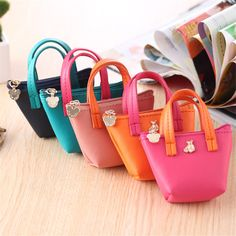 $1.50 (Buy here: https://alitems.com/g/1e8d114494ebda23ff8b16525dc3e8/?i=5&ulp=https%3A%2F%2Fwww.aliexpress.com%2Fitem%2FPU-Mini-Handbag-Girls-Coin-Purse-Bag-Cute-Candy-Color-Leather-bolsa-feminina-carteira-pouch-for%2F32672204450.html ) PU Mini Handbag Girls Coin Purse Bag Cute Candy Color Leather bolsa feminina carteira pouch for girls small clutch bag for just $1.50