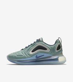 cheaper f5ae2 1e747 221 fantastiche immagini su Sneakers Mania nel 2019   Shoes sneakers ...