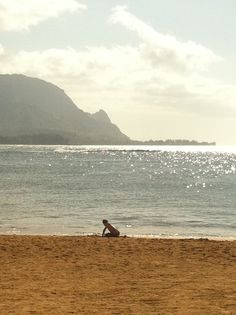 Hanalei Bay  Kauai 888-308-1817 to find or build your Hawaii dream home
