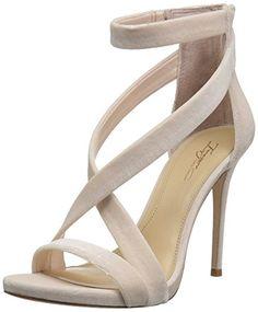 8ec4db1fb Imagine Vince Camuto Women s Devin Heeled Sandal