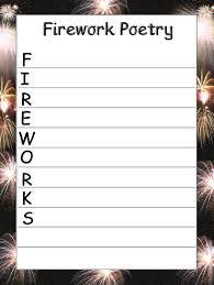 Image result for firework poem displays Firework Poems, English Creative Writing, Bonfire Night, Sight Words, Fireworks, Literacy, Poetry, Display, Education