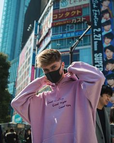 I miss Tokyo so much 😌💔 Handsome Boy Photo, Handsome Boys, Cute Blonde Boys, Cute White Guys, Abs Boys, I Love You Girl, Teenage Guys, Boys With Curly Hair, Photography Poses For Men