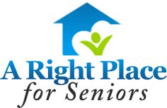 In-Home Care or Private Duty In-Home Care offers many unique benefits and provides peace of mind and security to you and your loved ones while at home.  To help you find the right In-Home Care Provider in your area, please fill up the form below and our Senior Care Advisor will get back to you and walk you through finding the right place.