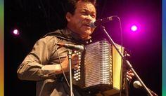 Alfredo Gutiérrez - Será homenajeado en el 24 Festival Tierra de Compositores de Patillal - http://vallenateando.net/2012/07/03/alfredo-gutierrez-sera-homenajeado-en-el-24-festival-tierra-de-compositores-de-patillal-noticias-vallenato/ - Noticias Vallenato !