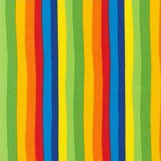 Dr. Seuss Stripe